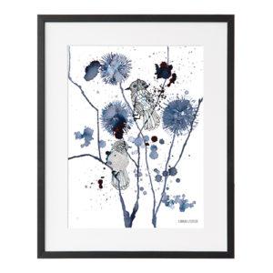 blue_birds_frame_PP